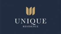 unique-residence